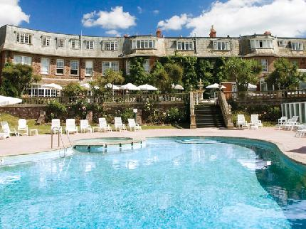 livermead-house-hotel-torquay_240420091104531685