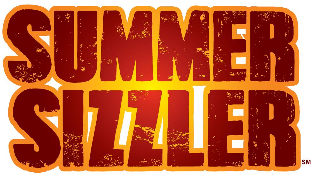 summer-sizzler 1